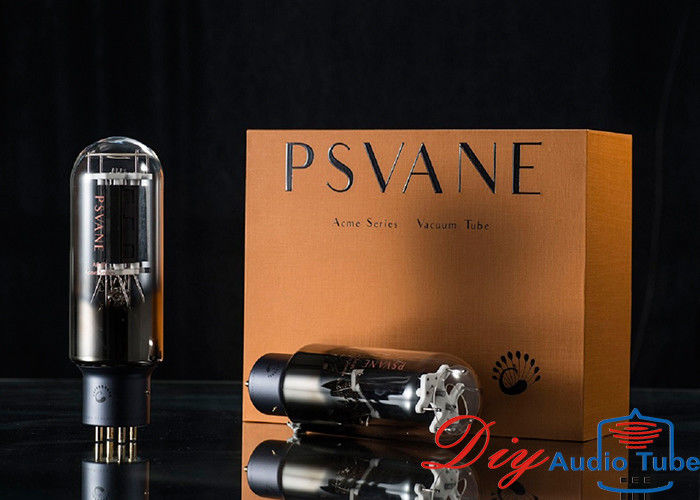 For Audio Amplifier PSVANE Acme Series A845 WE845 power triode radio transmitting 845 845B vacuum tube