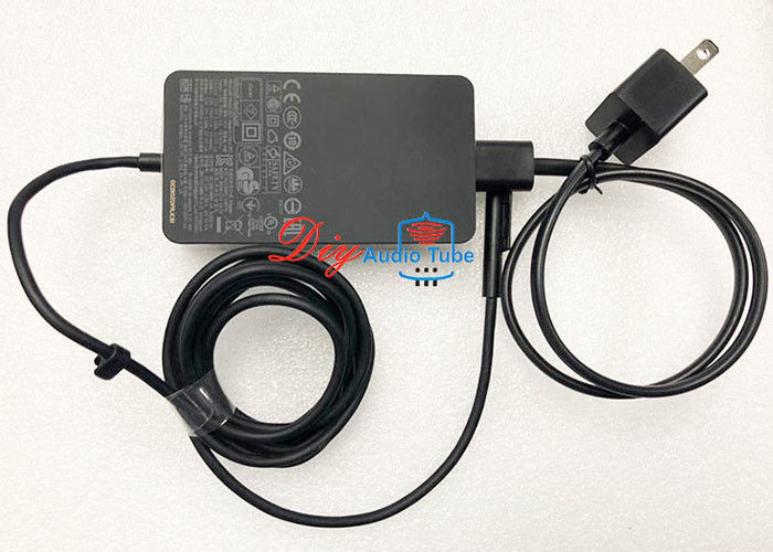 New AC Adapter Supply charger 36W 12V 2.58A For Microsoft Pro 3